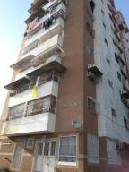 Apartamento En Ventaen Cua, Centro, Venezuela, VE RAH: 18-367
