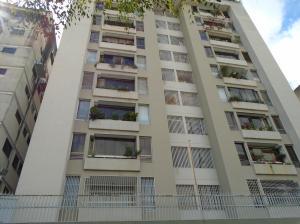Apartamento En Ventaen Caracas, Chacao, Venezuela, VE RAH: 18-366
