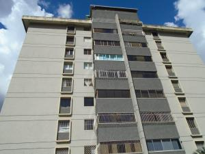 Apartamento En Ventaen Caracas, San Luis, Venezuela, VE RAH: 18-411