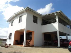 Casa En Ventaen Barquisimeto, Parroquia Catedral, Venezuela, VE RAH: 18-642