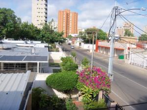 Casa En Ventaen Maracaibo, Tierra Negra, Venezuela, VE RAH: 18-952