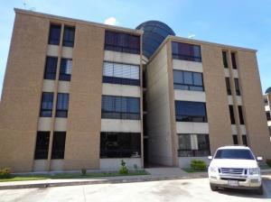 Apartamento En Ventaen La Victoria, Palma Real, Venezuela, VE RAH: 18-424