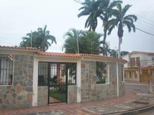 Casa En Ventaen Puerto Cabello, Cumboto, Venezuela, VE RAH: 18-648