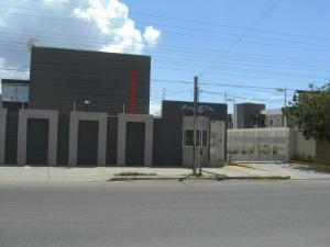 Apartamento En Ventaen Cabimas, Churuguara, Venezuela, VE RAH: 18-440