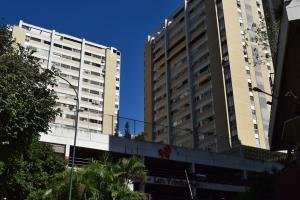 Apartamento En Ventaen Caracas, Santa Fe Norte, Venezuela, VE RAH: 18-453