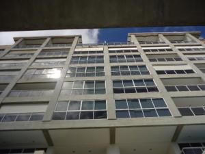 Apartamento En Ventaen Higuerote, Puerto Encantado, Venezuela, VE RAH: 18-473