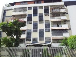 Apartamento En Ventaen Caracas, La California Norte, Venezuela, VE RAH: 18-475