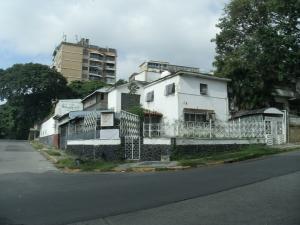 Casa En Ventaen Caracas, Vista Alegre, Venezuela, VE RAH: 18-480