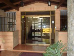 Apartamento En Ventaen Maracay, La Soledad, Venezuela, VE RAH: 17-13962