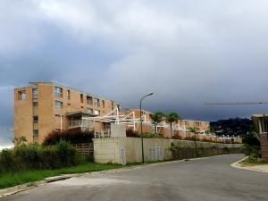 Apartamento En Ventaen Caracas, Alto Hatillo, Venezuela, VE RAH: 18-356