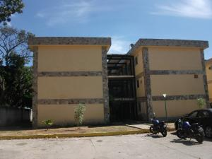 Apartamento En Ventaen Valencia, Santa Rosa, Venezuela, VE RAH: 18-489
