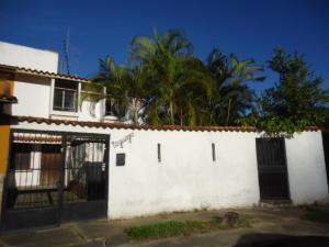 Casa En Ventaen Caracas, Piedra Azul, Venezuela, VE RAH: 18-547