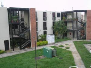 Apartamento En Ventaen Guacara, Ciudad Alianza, Venezuela, VE RAH: 18-503