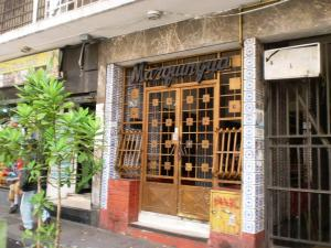 Local Comercial En Ventaen Caracas, Parroquia Santa Teresa, Venezuela, VE RAH: 18-506