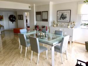 Apartamento En Ventaen Maracaibo, Don Bosco, Venezuela, VE RAH: 18-734