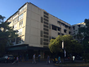 Apartamento En Ventaen Caracas, Las Mercedes, Venezuela, VE RAH: 18-518