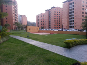 Apartamento En Ventaen Caracas, Colinas De La Tahona, Venezuela, VE RAH: 18-535