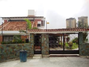 Casa En Ventaen Carrizal, Municipio Carrizal, Venezuela, VE RAH: 18-536