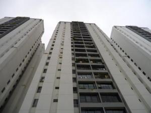 Apartamento En Ventaen Caracas, El Cigarral, Venezuela, VE RAH: 18-548