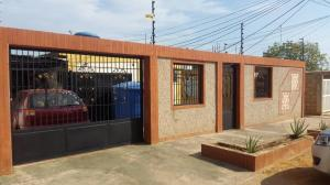 Casa En Ventaen Maracaibo, Los Mangos, Venezuela, VE RAH: 18-540