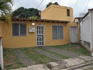 Casa En Ventaen Cabudare, El Paraiso, Venezuela, VE RAH: 18-545