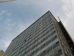 Oficina En Alquileren Caracas, Chacaito, Venezuela, VE RAH: 18-556
