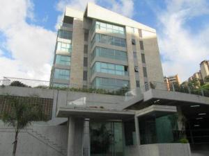 Apartamento En Ventaen Caracas, Lomas Del Sol, Venezuela, VE RAH: 18-716