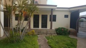 Apartamento En Ventaen Coro, Las Begonas, Venezuela, VE RAH: 17-15407