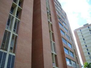 Apartamento En Ventaen Caracas, El Encantado, Venezuela, VE RAH: 18-597