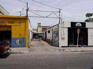Terreno En Ventaen Barquisimeto, Centro, Venezuela, VE RAH: 18-595