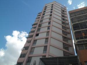 Apartamento En Ventaen Caracas, Parroquia Santa Rosalia, Venezuela, VE RAH: 18-601
