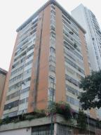 Apartamento En Ventaen Caracas, Parroquia San Jose, Venezuela, VE RAH: 18-843