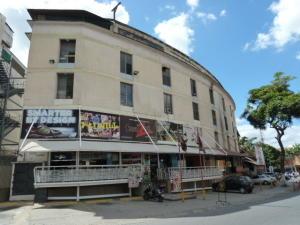 Local Comercial En Ventaen Caracas, Boleita Norte, Venezuela, VE RAH: 18-1012