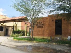 Townhouse En Ventaen Municipio Naguanagua, El Guayabal, Venezuela, VE RAH: 18-682