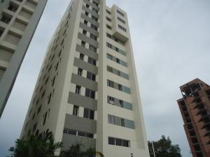 Apartamento En Ventaen Maracaibo, San Martin, Venezuela, VE RAH: 18-611