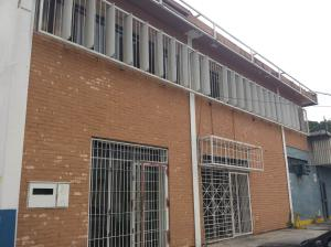 Local Comercial En Alquileren Maracay, La Romana, Venezuela, VE RAH: 18-637