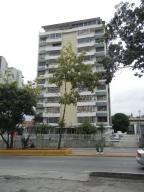 Apartamento En Ventaen Caracas, El Marques, Venezuela, VE RAH: 18-638