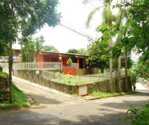 Casa En Ventaen Caracas, Loma Larga, Venezuela, VE RAH: 18-640