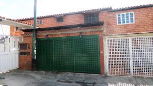 Casa En Ventaen Carrizal, Llano Alto, Venezuela, VE RAH: 18-662