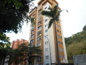 Apartamento En Ventaen Caracas, La Urbina, Venezuela, VE RAH: 18-745