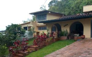 Casa En Ventaen San Jose De Los Altos, Cerro Alto, Venezuela, VE RAH: 18-754