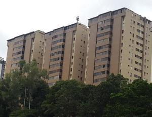 Apartamento En Ventaen Caracas, Manzanares, Venezuela, VE RAH: 18-664