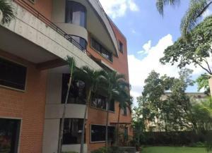 Apartamento En Ventaen Caracas, La Castellana, Venezuela, VE RAH: 18-881