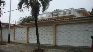 Casa En Ventaen Barquisimeto, Del Este, Venezuela, VE RAH: 18-950