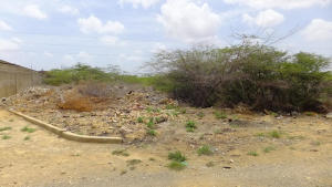 Terreno En Ventaen Punto Fijo, Santa Elena, Venezuela, VE RAH: 18-692