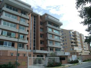 Apartamento En Ventaen Caracas, Lomas Del Sol, Venezuela, VE RAH: 18-710
