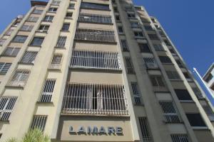 Apartamento En Alquileren Caracas, La Urbina, Venezuela, VE RAH: 18-709