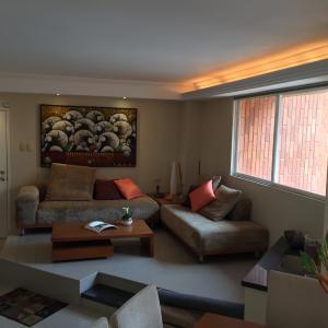 Apartamento En Ventaen Maracaibo, La Lago, Venezuela, VE RAH: 18-722