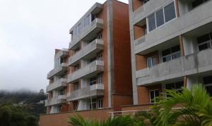 Apartamento En Ventaen Caracas, La Union, Venezuela, VE RAH: 18-729