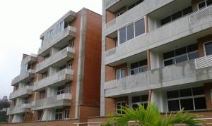 Apartamento En Ventaen Caracas, La Union, Venezuela, VE RAH: 18-732